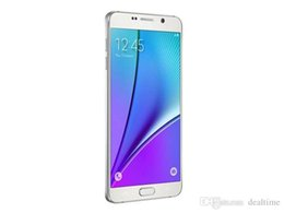 2017 chinese phone screens Note5 1:1 MTK6572 Dual core 64bit Android 5.1 Cell Phone 4G LET 512MB RAM 4GB ROM 5.5inch Metal Frame