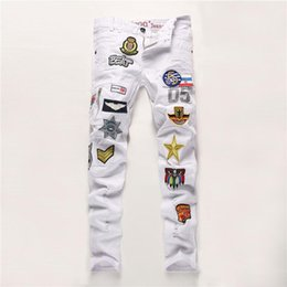 Cheap designer jeans for juniors   Global fashion jeans collection