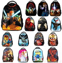 Discount Good Backpack Brands | 2017 Good Quality Backpack Brands ...