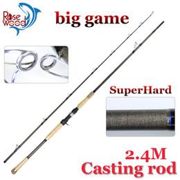 fishing rod carbon fiber super online | fishing rod carbon fiber, Fishing Rod