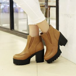 Discount Cowboy Boots Sizing   2017 Cowboy Boots Sizing on Sale at ...
