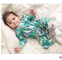 Discount Newborn Designer Baby Clothes | 2017 Newborn Designer ...