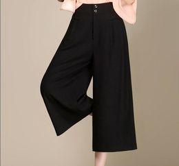 Plus Size Chiffon Palazzo Pants Online | Plus Size Chiffon Palazzo Pants For Sale