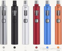 Njoy king bold premium electronic cigarette