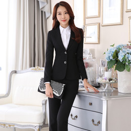 Women Career Pant Suit Online | Women Career Suit Pant Set for Sale