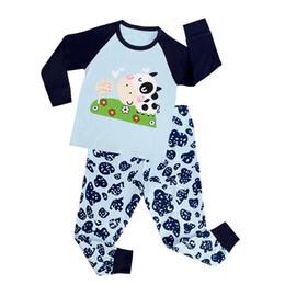 Kids Cow Pajamas Online | Kids Cow Pajamas for Sale