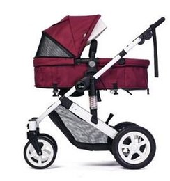 Discount Popular Strollers | 2017 Popular Baby Strollers on Sale ...