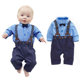 Baby Designer Sets Online   Baby Designer Sets for Sale