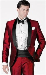 Cheap Best Slim Fit Suit Brands | Free Shipping Best Slim Fit Suit