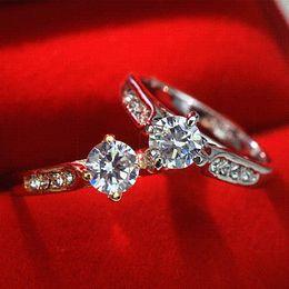 Discount Engagement Ring Finger For Female 2017 Engagement Ring