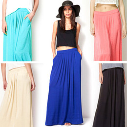 Print Long Skirts For Ladies Online | Print Long Skirts For Ladies ...