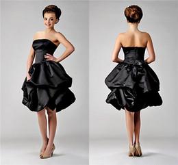 Strapless Cocktail Dresses Under 100 Online - Strapless Cocktail ...