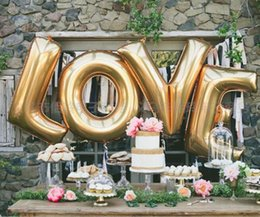 2017 large silver letter balloons mylar balloon balloon large wedding decorations balloon party foil balloon large