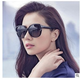 fashionable glasses for women  Discount Fashionable Goggles
