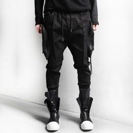 Discount Stylish White Pants For Men | 2017 Stylish White Pants ...