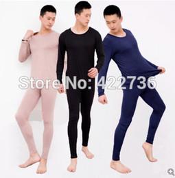 Plus Size Long Underwear Thermals Online   Plus Size Long ...