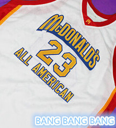 cbfcvd NBA Youth Jersey | eBay | cheap jordan shirts
