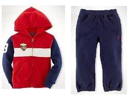 Wholesale 2013 summer new Baby Kids Clothing Children s boys short T shirt pants set