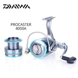 discount daiwa fishing tackle | 2017 fishing tackle daiwa on sale, Reel Combo