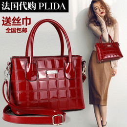 Purchase Handbags Online | Purchase Handbags for Sale
