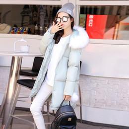 Discount Down Women Coats Sale | 2017 Long Down Coats Women Sale
