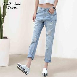 Discount Seven Jeans Plus Size Women | 2016 Seven Jeans Plus Size ...