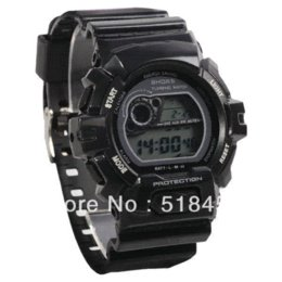 discount accurate watches sports 2017 accurate watches sports on accurate fashion cool military army design silicone watch outdoor sport men wrist watch shipping casual watches