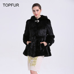 Mink Skin Coat Online | Mink Skin Coat for Sale