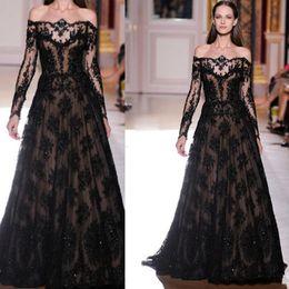 Discount Plus Size Fancy Evening Dresses   2017 Plus Size Fancy ...