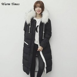 Cheap Quilted Coats LDiNcJ