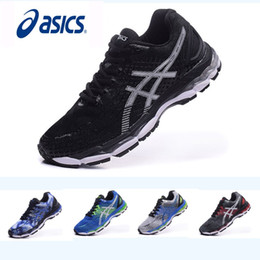 Comfortable Tennis Shoes Online | Comfortable Tennis Shoes for Sale