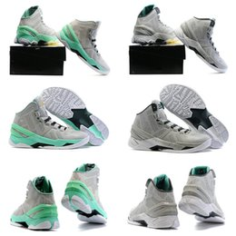 Buy cheap Online stephen curry shoes 2 35 kids,Fine Shoes