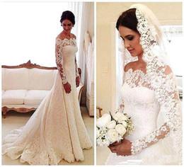 Wholesale Wedding Dresses   Designer Wedding Dresses &amp ...