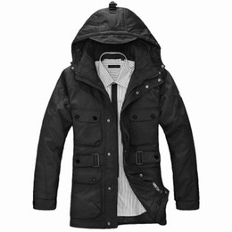 Down Jacket Brand - Coat Nj