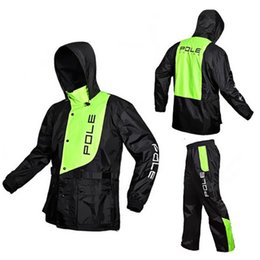 Motorcycle Raincoat Men Online | Waterproof Raincoat Men For