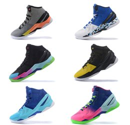 best cheap training shoes