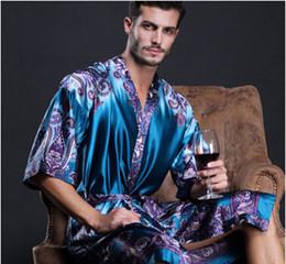 Mens Pajamas Xxl Online | Mens Pajamas Xxl for Sale