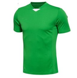 Wholesale Adult thailand quality shirts