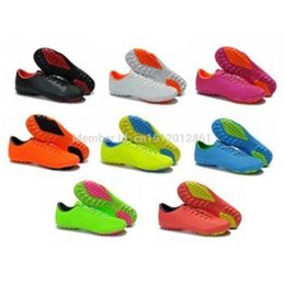 Indoor Soccer Shoes Sale Free Shipping Suppliers | Best Indoor ...
