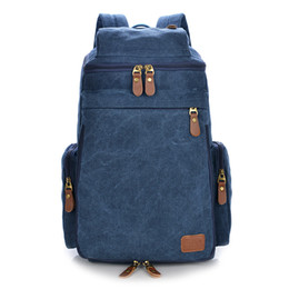 Large Military Style Hiking Backpack Online | Large Military Style ...