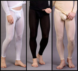 Silk Long Johns Underwear Online | Silk Long Johns Underwear for Sale