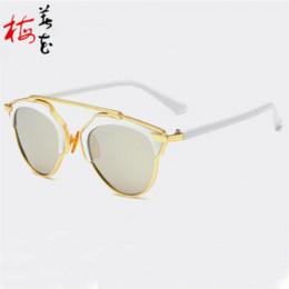 Sunglasses Scottsdale Fashion Square