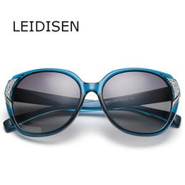 Order Glasses Frames Online G1or