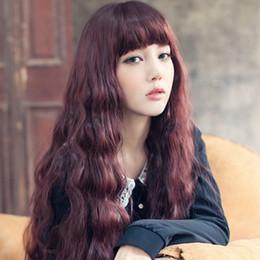 Terrific Blonde Long Hair Styles Online Long Blonde Hair Colors Styles Hairstyles For Women Draintrainus