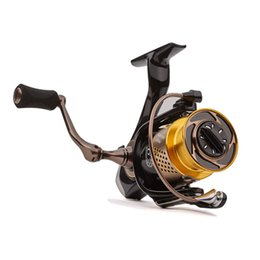 discount cheap spinning reels | 2017 cheap saltwater spinning, Fishing Reels