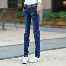 Womens Tight Skinny Jeans Online | Womens Tight Skinny Jeans for Sale
