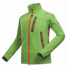 Womens Xxl Fleece Jacket Online | Womens Xxl Fleece Jacket for Sale