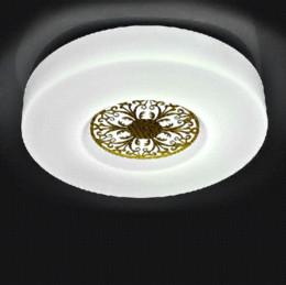 discount pvc ceiling lights led ceiling light pvc diameter 20cm 7w led modern minimalist living room cheap ceiling lighting