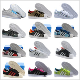 bojvk Discount Adidas Superstars | 2017 Adidas Superstars Shoes on Sale