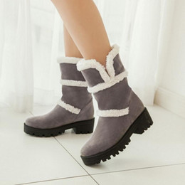 Discount Russian Snow Boots | 2017 Russian Snow Boots on Sale at ...